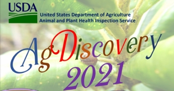 AgDiscovery Pic