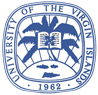 University of the Virgin Islands Cooperative Extension Service