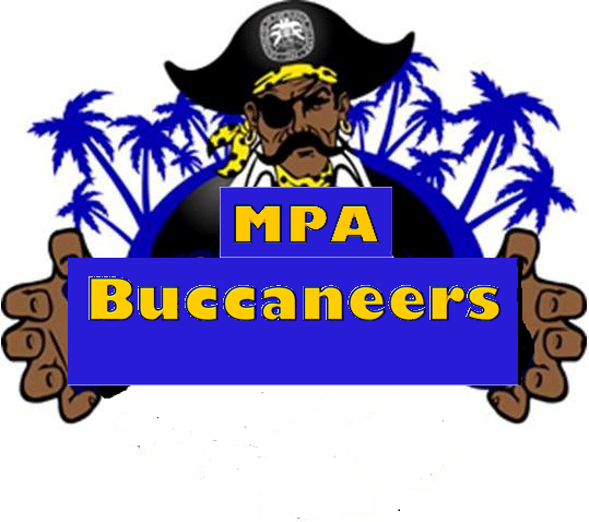 Join the MPA Program and Become a MPA Buccaneer!