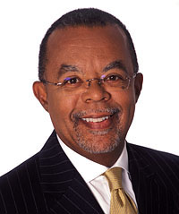 Photo of Dr. Henry Louis Gates, Jr.