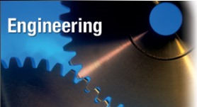 Engineering (also known as Applied Mathematics) Program