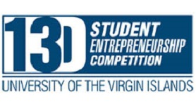 13D Entrepreneurship Competition