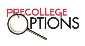 PreCollege Options
