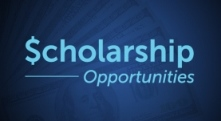 Financial Aid - Scholarship Opportunities
