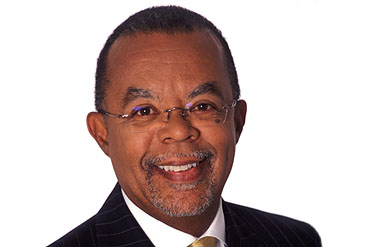 Photo of UVI 2014 Commencement Keynote Speaker Dr. Henry Louis Gates, Jr.