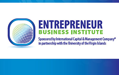 Image of Entrepreneur Business Institute Logo