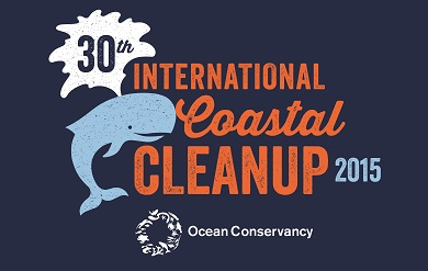 UVI hosts coastweeks beach cleanups on st. thomas and st. croix
