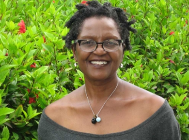 Dr. Lorna Young-Wright to host music conference at UVI on St. Thomas