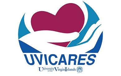 Image of the University's Sexual Misconduct Logo